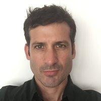 Grégori Novak avatar
