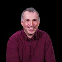 Christophe Corre avatar