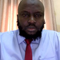 Abdou Beukeu Sow avatar