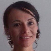 Céline Leborgne Ingelaere avatar