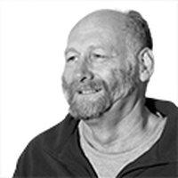Christophe Lebegue avatar