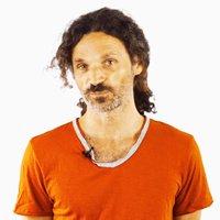 Olivier Kraif avatar