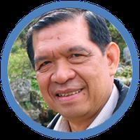 Huynh Thanh Son avatar