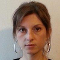 Anne-Marie Évrard avatar