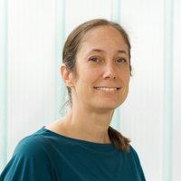 ISABELLE VIRARD, PHD avatar