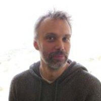 Fabrice Jouvenot avatar