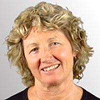Christine Cannard avatar