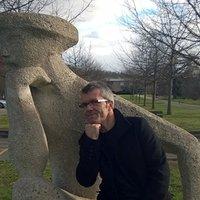 Jean-Yves Plantec avatar