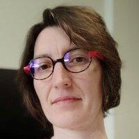 avatar de CAROLINE PROUILLAC