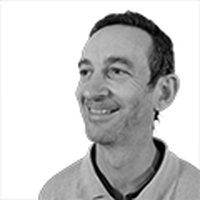 Eric Latrille avatar