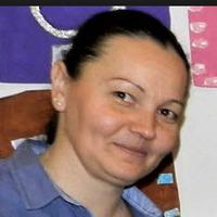 Frédérique Lazzarotto avatar