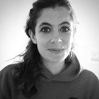Lindsay RONDOT avatar