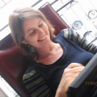 Christine Balagué avatar