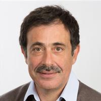 Yves Mechulam avatar
