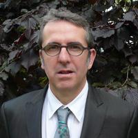 Jean-Louis Pépin avatar