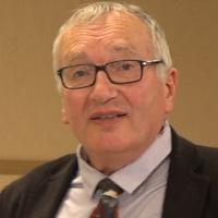 Pierre Calame avatar