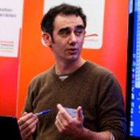 avatar de Erwan Kerrien