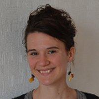 Nathalie Magne avatar