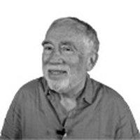 Max Feinberg avatar