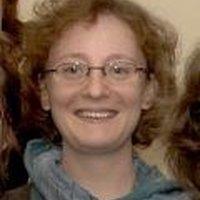 Caroline Dozot avatar