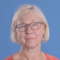 Elizabeth Muir avatar