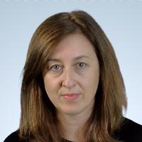 Hélène Villars avatar