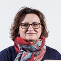 Sophie Louargant avatar