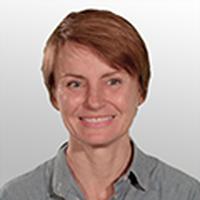 Sabrina Krief avatar
