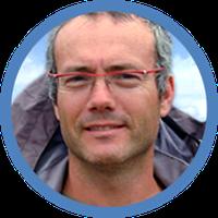 Hervé Piégay avatar