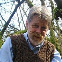 Philip Kreager avatar