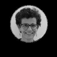 Marie-Laure Navas avatar