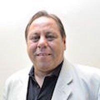 Mohamed Bayad avatar