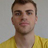 Laurent Thomas avatar