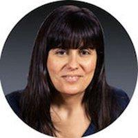 Irene Marquez Corbella avatar