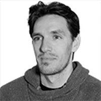 Martin Ecarnot avatar