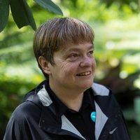 Meriem Fournier avatar