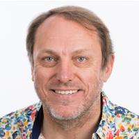 Sylvain Ravy avatar