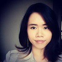 Hanh Nguyen avatar