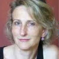 Magali Deleuil avatar
