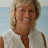 Mireille Houart avatar
