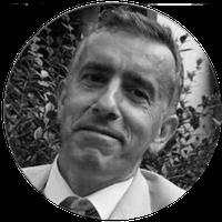 Serge Kreiter avatar
