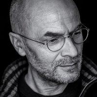 Samuel Nowakowski avatar