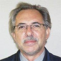 Karim Douedar avatar