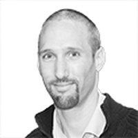 Julien Boccard avatar
