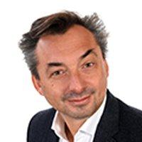 Fabien Seraidarian avatar