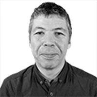 Mohamed Hanafi avatar