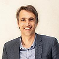 Marc Oddon avatar