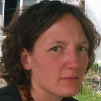 CLAIRE LAMBERT avatar