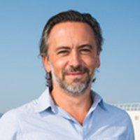 Eric Lambaudie avatar