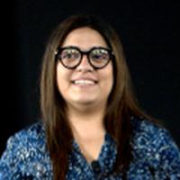 Elise El Ahmar avatar